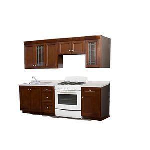 Muebles de cocina   Elektra Online