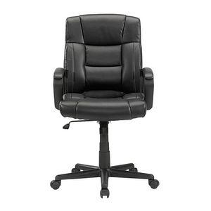 Muebles para oficina   Elektra Online