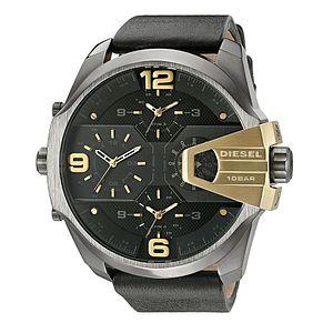 62484624cb08 Reloj para Caballero Diesel DZ7377