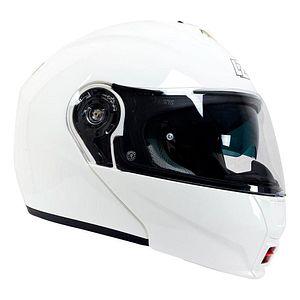 eb913d6a Cascos para motociclista   Elektra Online