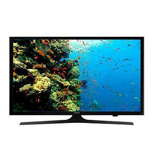 3ddf9956c0061 Pantalla LED Samsung 50 Pulgadas Full HD Smart UN50J5200AFXZX