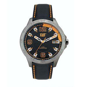 a42f89378388 Reloj para Caballero CAT AD14134127
