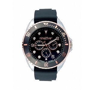a7dabeef761e Reloj para Caballero NINE2FIVE AMLY08NGRG