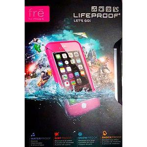 4eba76591a Accesorios para celulares | Elektra Online
