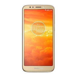 072b402ed7f Motorola Moto E5 Play 16 GB AT&T - Dorado