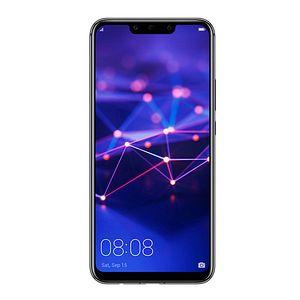 8982f8fa3b2 Huawei Mate 20 Lite 64 GB AT&T - Negro