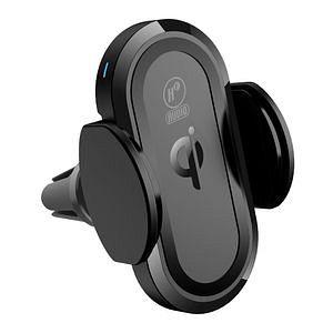 6f3329b5acb Telefonía - Accesorios para celulares - Accesorios para auto – elektra