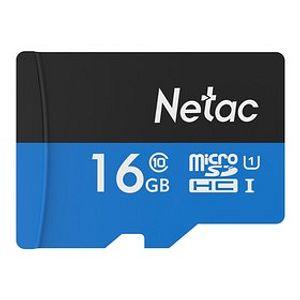 Professional Kingston 512GB for Samsung SM-G986UZAAXAA MicroSDXC Card Custom Verified by SanFlash. 80MBs Works with Kingston