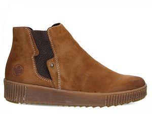 save off d0a68 92e72 Rieker Online Shop | Schuhe für Damen und Herren » Portofrei