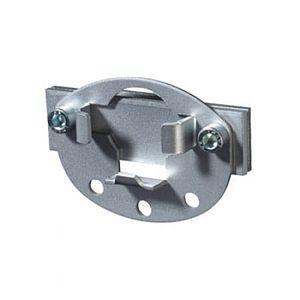 181700 12mm Innendurchmesser JAROLIFT Mini-Kugellager 28mm mit Bund