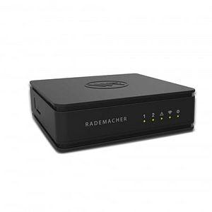 Rademacher HomePilot 8430-1 Z-Wave Erweiterungs-USB Stick Zubehör Zentrale